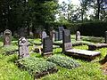 Jüdischer Friedhof Tholey.JPG