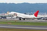 J-Air, ERJ-170, JA220J (21937017741).jpg