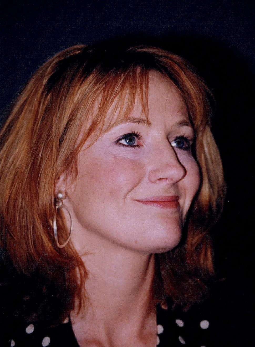 J. K. Rowlings 1999