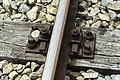 J35 511 Oberbau K mit Spurplatten.jpg