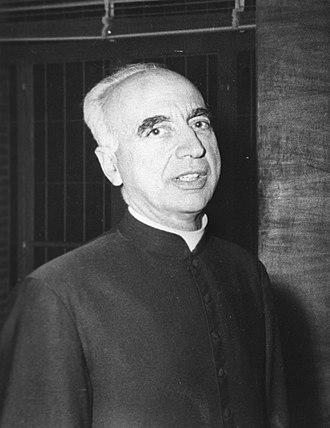 José María Albareda - Albareda in Sep.1960