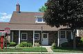 JOHN DOD HOUSE & TAVERN, MORRIS COUNTY.jpg