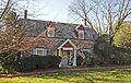 JOHN G. ACKERSON HOUSE, PARK RIDGE, BERGEN COUNTY, NJ.jpg