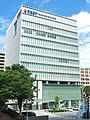 JOYO Bank Kenkyūgakuentoshi branch01.jpg