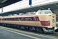 JR EC Tc481-801.jpg