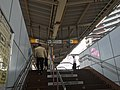 JR Joban Line - Minami-Senju Station - July 8 2019 12 55 13 859000.jpeg
