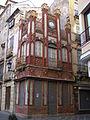 Jaén - Casa Las Heras.jpg