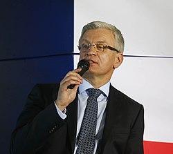 Jacek Jaśkowiak.JPG