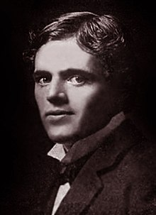jack londons credo Jack london (1876-1916) was an american writer best known for his short stories and magazine fiction this quote was london's life 'credo' as retold by his literary executor in an.