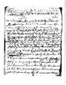 Jacob Brown Petition .pdf