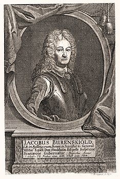 Jacob Burensköld SP158.jpg