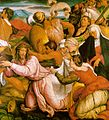 Jacopo Bassano Golgatha.jpg