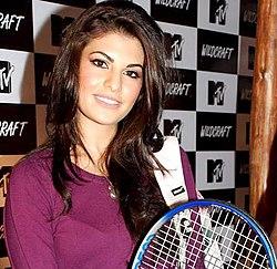 Jacqueline at MTV 03.jpg