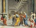 Jacques Stella - Le Mariage de la Vierge - Musée des Augustins - 2004 1 75.jpg