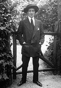 Jacques de Féraudy 1911.jpg