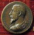 Jacques rouaire II, med. di enrico II di francia, 1547-59 ca..JPG