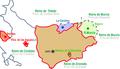 Jaen 1833 reinos-provincias.png