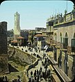 Jaffa gate 1910.jpg