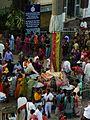 Jaganath Temple 10 - Aruna Stambha (26619032172).jpg