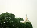 Jaganath temple.jpg