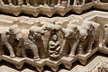 Jagdish Temple 02.jpg