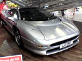 Jaguar 4 dans.png