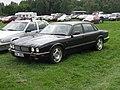 Jaguar XJR (8001598026).jpg