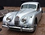 Jaguar XK140 1956.jpg