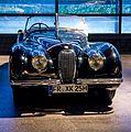 Jaguar XK 120 OTS (Volante) jm20608.jpg
