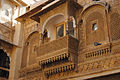 Jaisalmer-palaces and fort 16.jpg