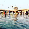 Jama Masjid 2, Old Delhi.jpg