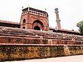Jama Masjid Delhi cv-12.jpg