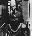 Jamal (rapper).jpg
