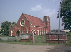 Jamalpur Church.jpg