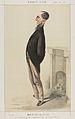 James Anthony Froude Vanity Fair 27 January 1872.jpg