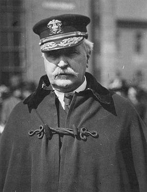 James H. Glennon