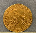 James IV, 1488-1513 coin pic3.JPG