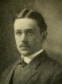 James M. Swift.png