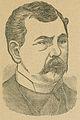James W. Newman 1882.jpg