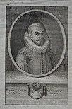 Jan Černovický.jpeg