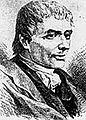 Jan Antonín Koželuh.jpg