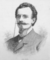 Jan Lier 1883 Vilimek.png