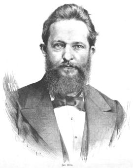 Jan Otto