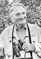 Jan Pfeiffer portrait binoculars 2008.jpg