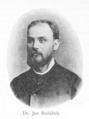 Jan Rezabek 1892.png