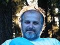 Jan Slovak1.jpg