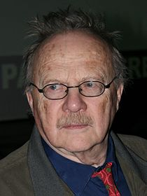 Jan myrdal.jpg