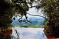 Janela do Céu no Parque Estadual do Ibitipoca.JPG