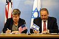 Janet Napolitano visit to Israel May 20-22, 2012 DHS visit No.040 (7241264304).jpg