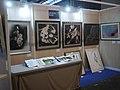 Japan Expo 13 - Ambiances - 2012-0708- P1410987.jpg